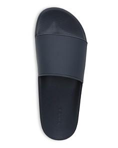 Vince - Men's West Coast Pool Slide Sandals