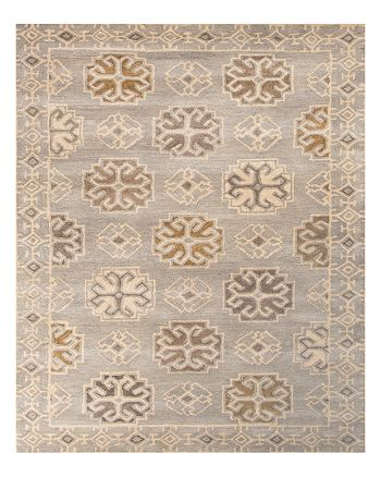 Jaipur - Pendant Area Rug Collection