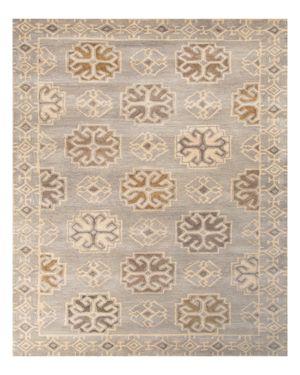 Jaipur Pendant Griffin Area Rug, 5' x 8' 2182359