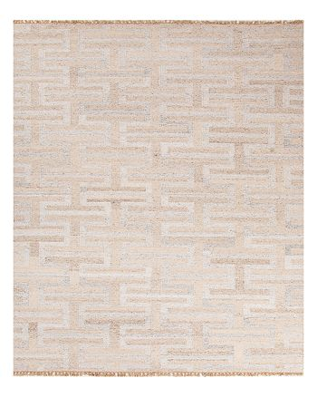 Jaipur - Prescott Holmes Area Rug, 8' x 10'