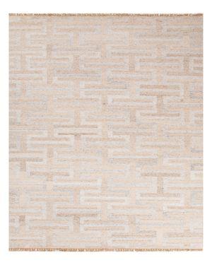 Jaipur Prescott Holmes Area Rug, 8' x 10' 2182369