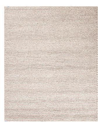 Jaipur - Scandinavia Dula Braiden Area Rug, 9' x 12'
