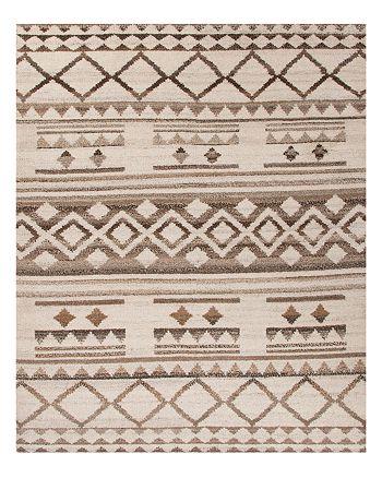 Jaipur - Vanden Area Rug Collection