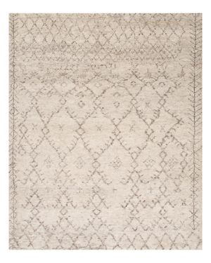 Jaipur Zuri Zola Area Rug, 8' x 10'