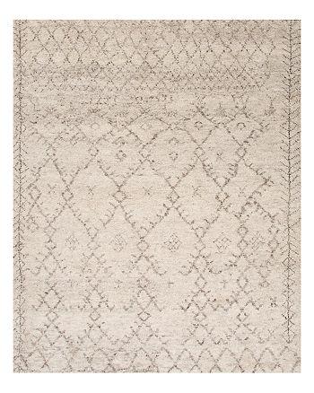 Jaipur - Zuri Zola Area Rug, 9' x 12'