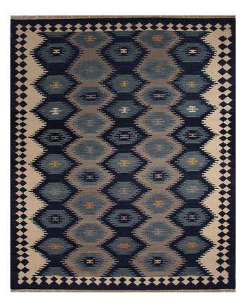 Jaipur - Anatolia Zebulon Area Rug, 4' X 6'