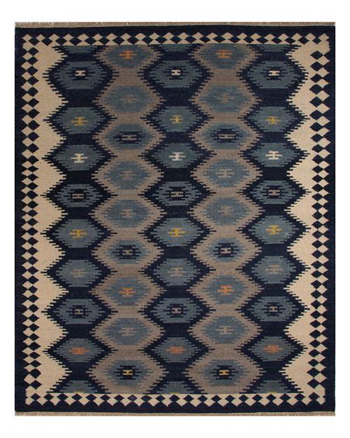 Jaipur - Anatolia Area Rug Collection