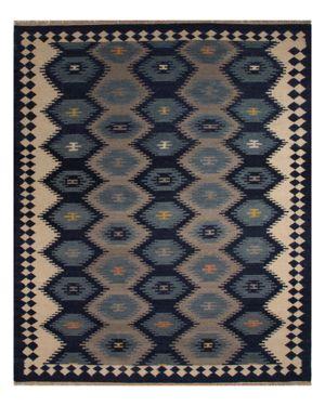 Jaipur Anatolia Zebulon Area Rug, 4' X 6'