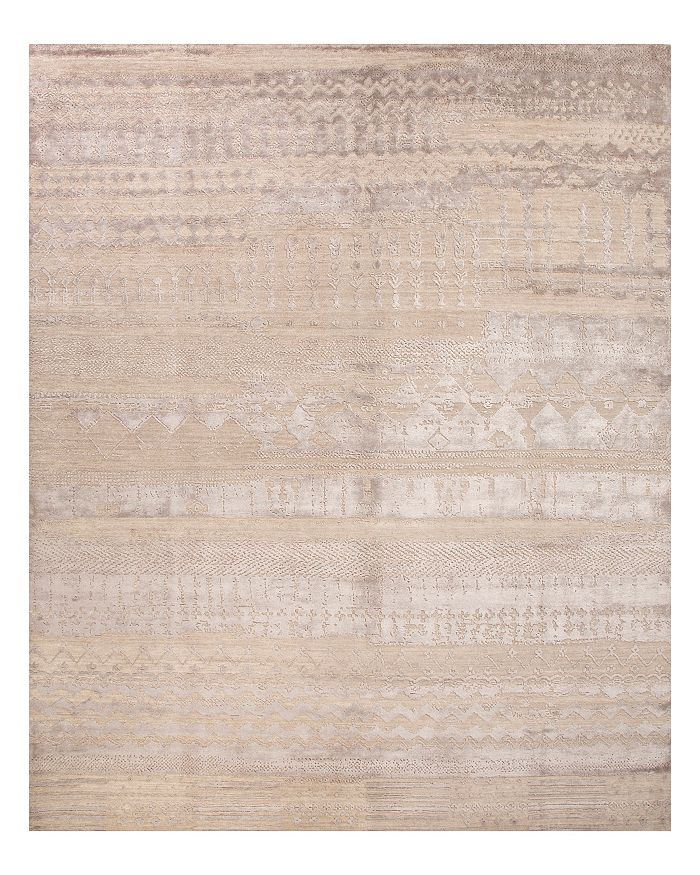 Jaipur - Project Error by Kavi Area Rug Collection