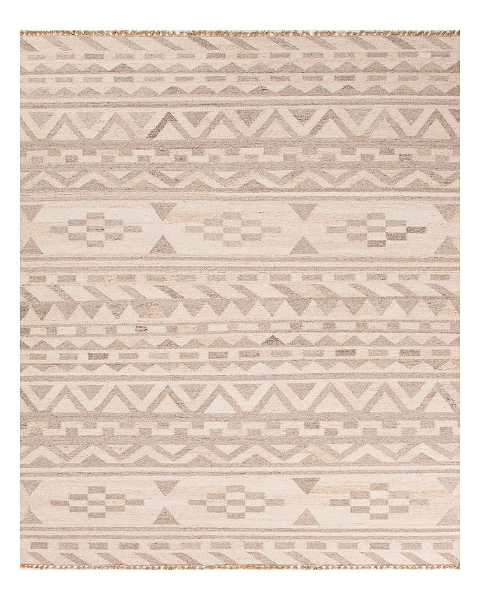 Jaipur - Collins Area Rug Collection