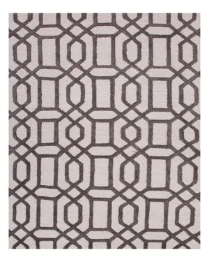 Jaipur City Bellevue Area Rug, 9' X 12'