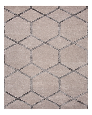 Jaipur City Chicago Area Rug, 5' x 8'