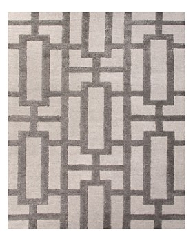 Jaipur Living - City Dallas Area Rug Collection