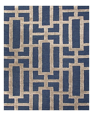 Jaipur City Dallas Area Rug, 8' x 11'