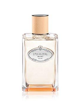 Prada - Les Infusions Fleur D'Oranger Eau de Parfum 3.4 oz.