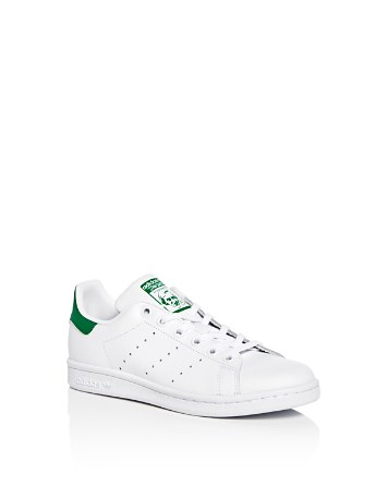 adidas stan smith mens bloomingdales
