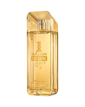 Paco Rabanne Paco Rabanne 1 Million Eau de Toilette 4.2 oz.