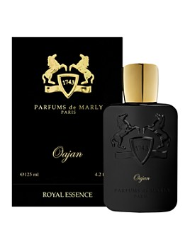 Parfums de Marly - Oajan Eau de Parfum 4.2 oz.