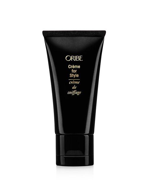Oribe - Crème for Style 1.7 oz.