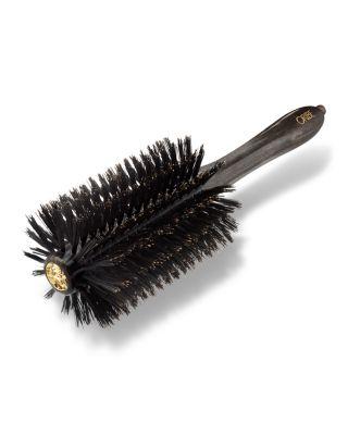 Medium Round Bristle Brush