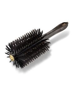 Oribe Round Bristle Brush - Bloomingdale's_0