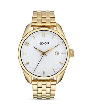 Nixon - Bullet Watch, 38mm