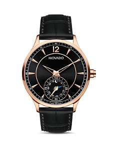 Movado Circa Motion Watch, 44mm - Bloomingdale's_0