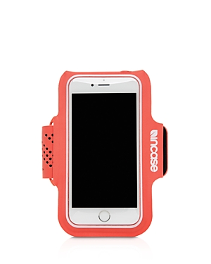 Incase iPhone 6/6s Plus Armband