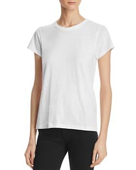 9b1c648c Womens White Shirts - Bloomingdale's