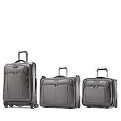 Samsonite DK3 Luggage - Bloomingdale's_0