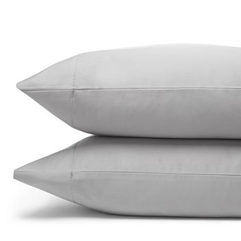 Sky - 500TC King Pillowcases, Pair - 100% Exclusive