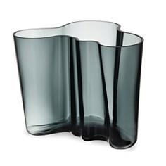 "Iittala Aalto 4.5"" Vase - Bloomingdale's_0"
