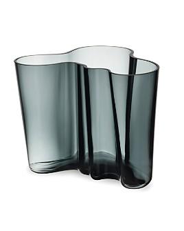 Iittala - Aalto Vases