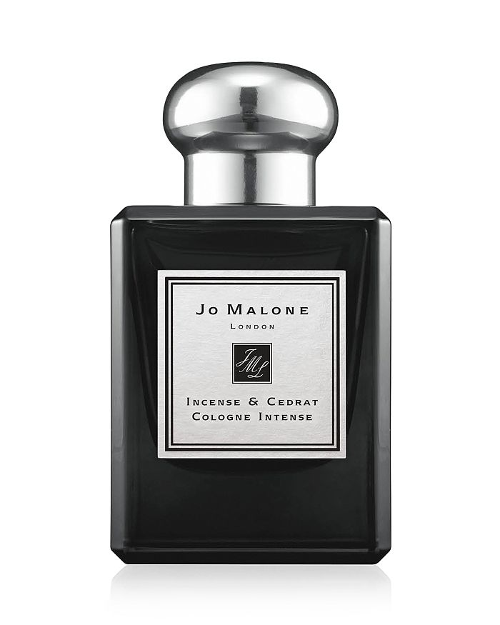 Jo Malone London - Incense & Cedrat Cologne Intense 1.7 oz.
