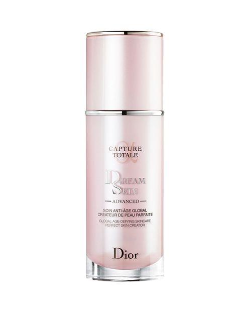 Dior - Capture Totale DreamSkin Advanced Perfect Skin Creator 1 oz.