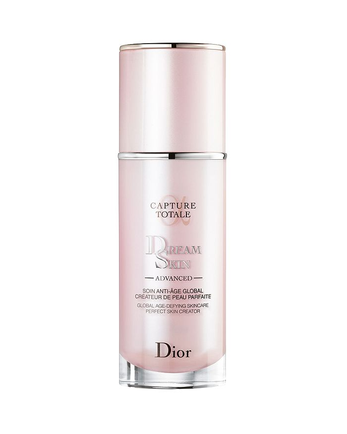 Dior - Capture Totale DreamSkin Advanced Perfect Skin Creator 1 oz.
