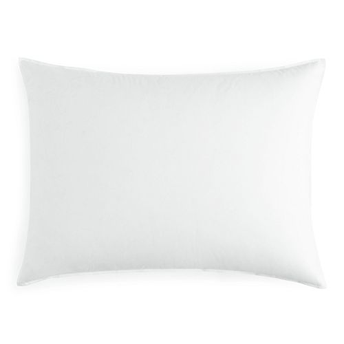 Matouk - Montreux Medium Down Pillow, King