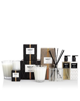 NEST Fragrances - Apricot Tea Home Fragrance Collection