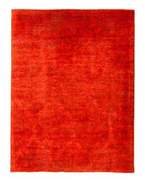 Solo Rugs Vibrance Area Rug, 7'8 x 10'1 2454701
