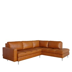 Chateau D'ax - Alexander Sectional