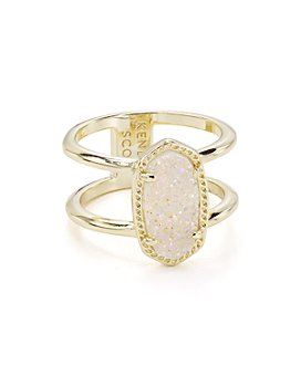 Kendra Scott - Elyse Cocktail Ring