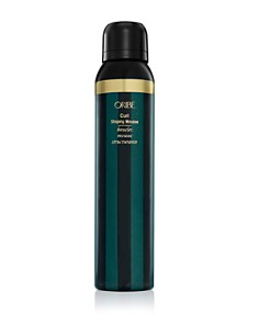 Oribe Curl Shaping Mousse - Bloomingdale's_0