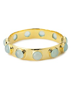 Margaret Elizabeth Stone Bangle - Bloomingdale's_0