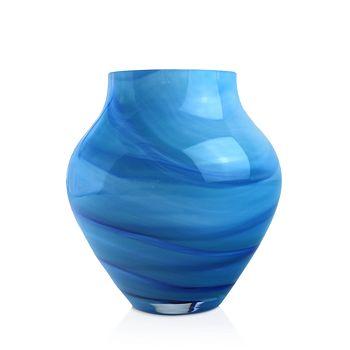 Villeroy Boch Oronda Vase Bloomingdales