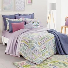 bluebellgray - Lola Bedding Collection