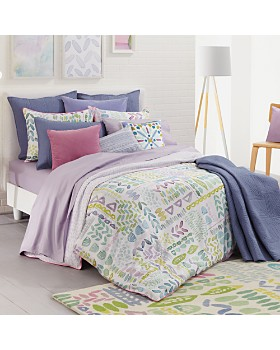 bluebellgray - Lola Bedding Collection
