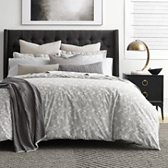 DwellStudio Audubon Bedding Collection - Bloomingdale's_0
