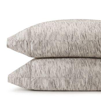 Calvin Klein Modern Cotton Strata Bedding Collection