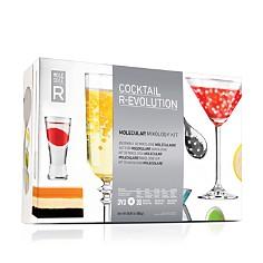 Molecule-R - Cocktail R-EVOLUTION Kit