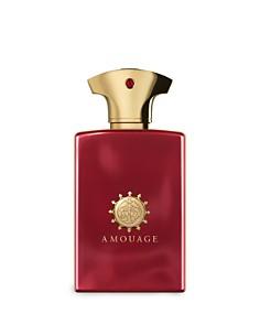 Amouage - Journey Man Eau de Parfum